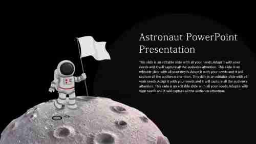 Astronaut%20PowerPoint%20Template%20Slide%20Design