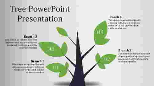 Tree%20PowerPoint%20Template%20Slides