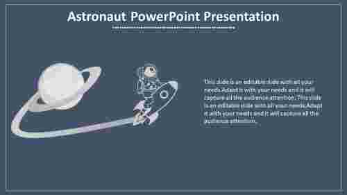 Space%20Astronaut%20PowerPoint%20Template