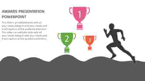 Awards%20Presentation%20PowerPoint%20Template