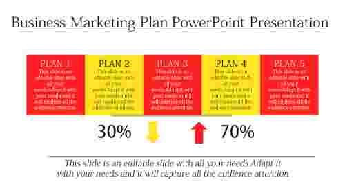 businessmarketingplanpowerpointpre