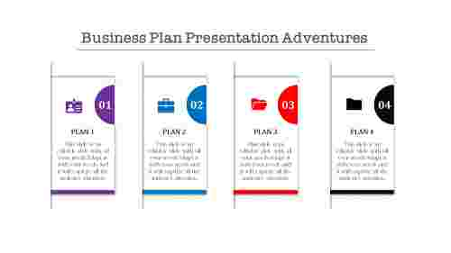 businessplanslide