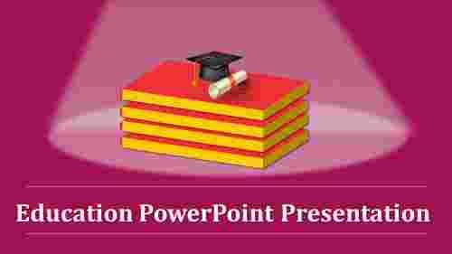 Education%20PowerPoint%20Presentation%20Slides