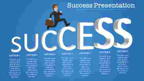 successpowerpointtemplateinbusiness