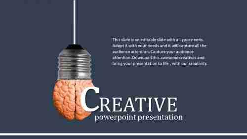 Creative%20PowerPoint%20Presentation%20Slides