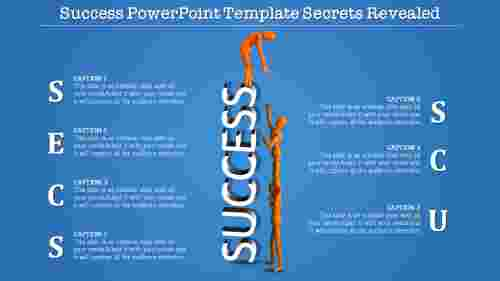 success powerpoint template-Success Powerpoint Template Secrets Revealed