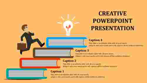 creative powerpoint presentation templates-creative powerpoint presentation