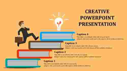creative%20powerpoint%20presentation%20templ