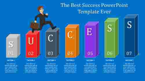 success%20powerpoint%20template