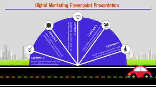 digital marketing powerpoint presentation-digital marketing powerpoint presentation