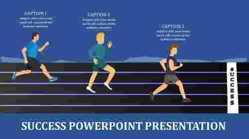 successpowerpointtemplate