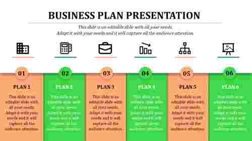 businessplanpresentation