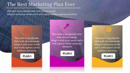 bestmarketingplantemplate
