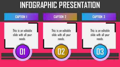 Three%20Stages%20Infographic%20Presentation