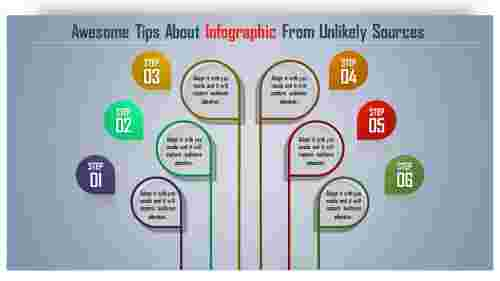 infographic%20PPT%20download