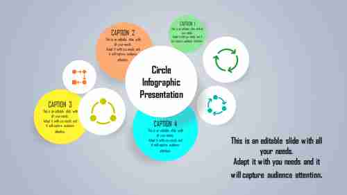 circle%20infographic%20powerpoint