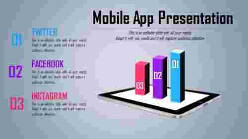 mobileapppowerpointpresentation