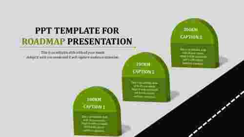 PPTtemplateforroadmap