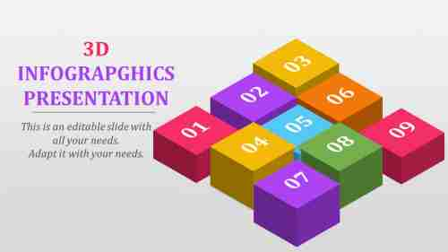 infographicpowerpoint