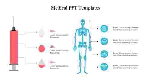 Medical%20PPT%20Templates%20For%20Presentation