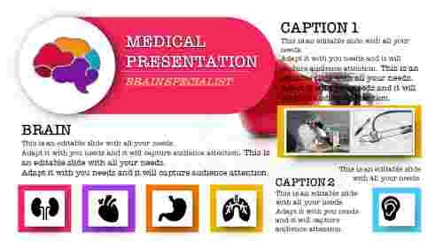 BestmedicalpowerpointtemplateswithPortfoliodesign