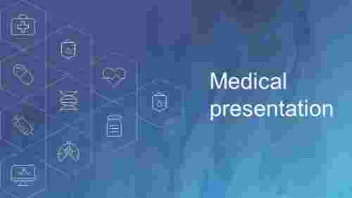 Medical%20Powerpoint%20templates%20-%20Introduction