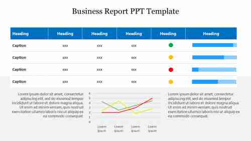 Editable%20business%20report%20ppt%20template