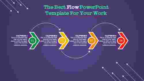 flowpowerpointtemplate