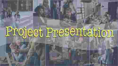 projectpowerpointpresentation