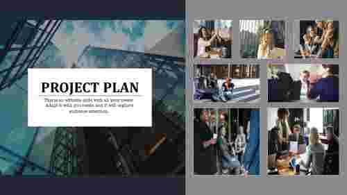 project%20plan%20slide