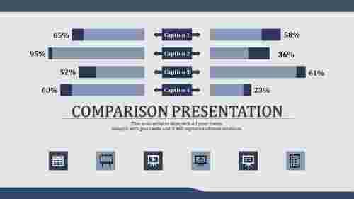 comparison%20PPT%20template