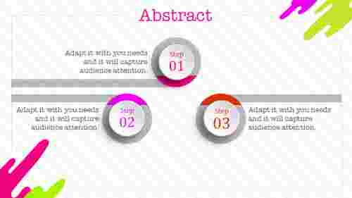 painting%20theme%20abstract%20PPT%20template