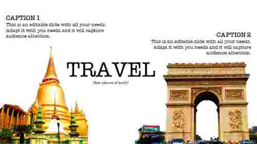 travelpresentationtemplate-planyourholidayevents