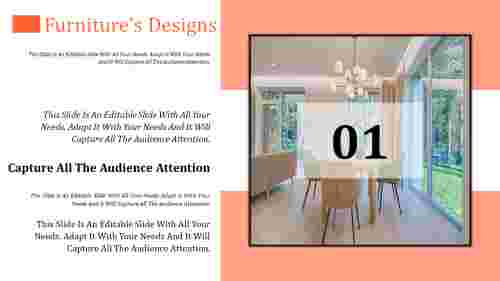 Executive%20furniture%20powerpoint%20template