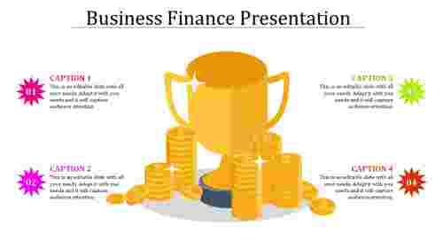 Winning%20business%20finance%20powerpoint