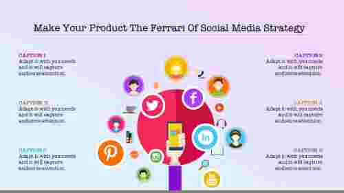 %20social%20media%20strategy%20powerpoint%20template%20with%20Technics