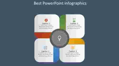 Best%20Powerpoint%20Infographics%20presentation