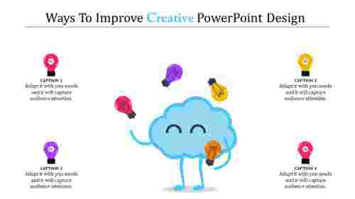 Creative%20powerpoint%20design%20with%20Clipart