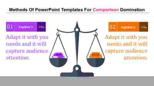 %20powerpoint%20templates%20for%20comparison%20-%20Balancing%20device
