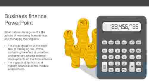 %20business%20finance%20powerpoint%20-%20Calculator%20model