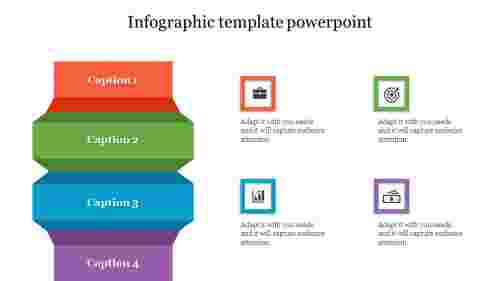 InnovativeInfographicPowerpointTemplate