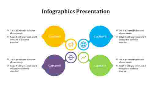 infographics for powerpoint presentation