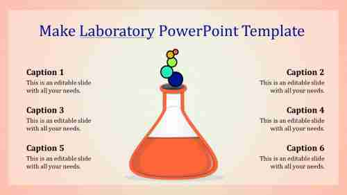 laboratory powerpoint templates-Make Laboratory Powerpoint Template