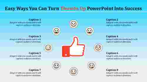 thumbs%20up%20powerpoint%20-%20red