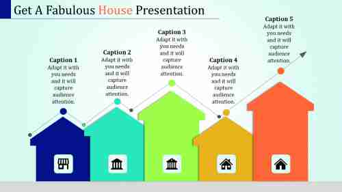 Attractive%20house%20powerpoint%20template