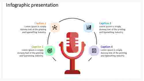 Infographic%20presentation%20with%20mic%20diagram