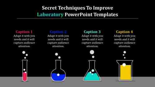 laboratorypowerpointtemplatesDesigns