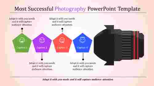 Zigzag%20photography%20powerpoint%20template%20with%20camera%20image