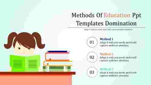 educationPPTtemplates-childrens