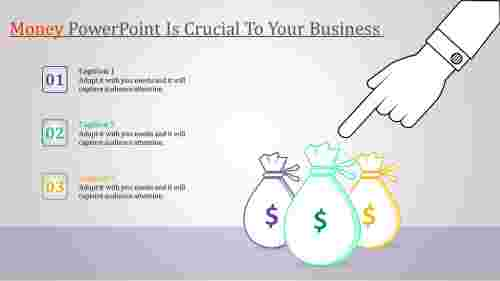 money powerpoint template-Money Powerpoint Is Crucial To Your Business